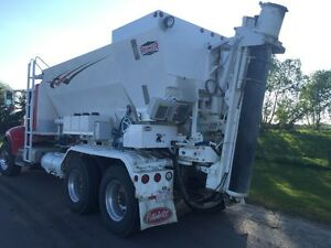 Best Price Concrete supply  Regina Regina Area image 6