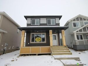 1491sq ft! close to new schools! loft upstairs, 3 bedroom home