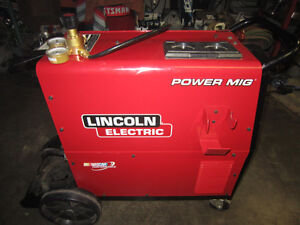 Wanted: Mig Welders, Bottles, Mg & Tig Torches, Accessories