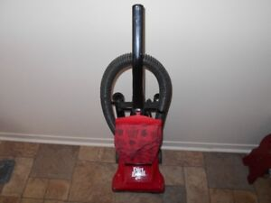 FLOOR CLEANING PRODUCT (USED)