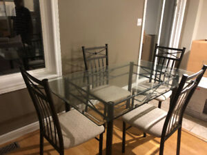 Moving Sale.. all house furniture for sale