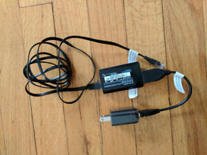VOIP to phone adaptor - MagicJack Go K1103
