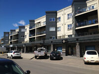 2 Bedroom 2 Bathroom - Whyte Ave Condo for Rent