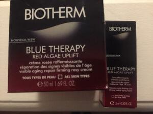 Biotherm Skincare Set