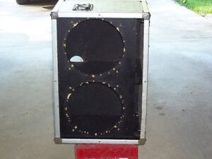 unloaded - empty 2x12 for sale