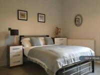 1 bedroom in Honor Oak Park, London, SE23