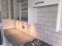 Tiler/Handyman Services