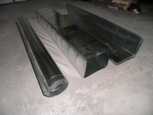 Metal HVAC Duct *new*