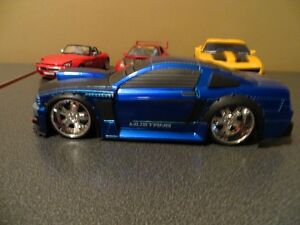 Misc Toy Cars London Ontario image 2