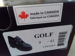 Terra Safety Boots - brand new Kitchener / Waterloo Kitchener Area image 5