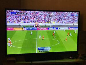 TV 48'' à vendre