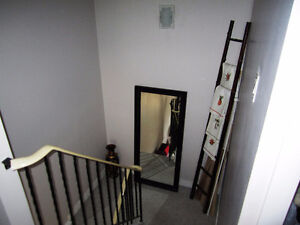 ****Beautiful Upgraded TownHome Next to C Trn Stn***MUST SEE***