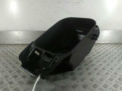 <em>YAMAHA</em> XP 500 T MAX 2000 2003 SEAT POTTY 07