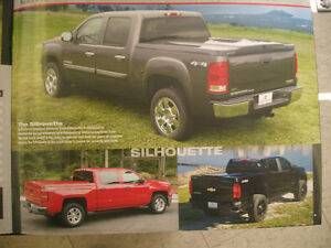 Toppers and Tonneau Covers London Ontario image 6