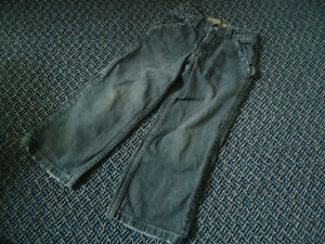 Boys Size 5 Jeans by Old Navy