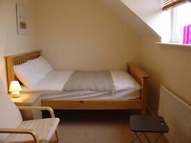 T O P QUALITY DOUBLE ROOM NEAR THE ORACLE