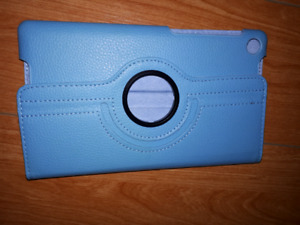 "7"" tablet case/Google Nexus 7 Case"