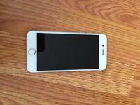 Unlocked iPhone 6-64gb