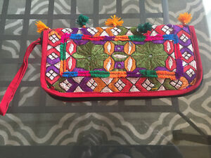 Beautifull Ladies Pouch