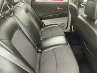 2008 Kia Ceed 1.6 CRDi LS 5dr Estate Diesel Automatic