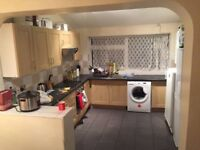 single room in west Norwood/streatham zone 3