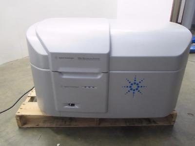 Agilent Dna Microarray Scanner With Surescan High Resolution Technology G2505b