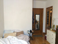 [$326] POC Palace - room for rent in 6 1/2 +