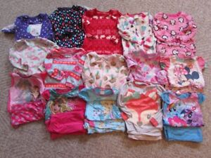 3T GIRLS CLOTHES FOR SALE