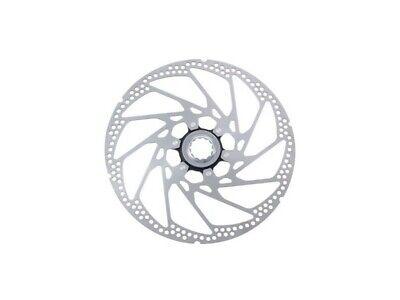 Shimano XT SM rt62m Disco freno 180 mm anche per XTR LX