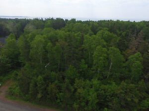 Waterview Lot Country View Dr