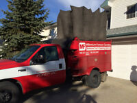 Millenium Furnace and Duct Cleaning Service
