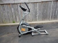 Xterra FS220e Elliptical