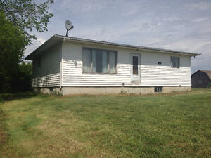 1152 -3 bed,1bath  house for sale
