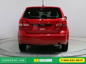 2013 Dodge Journey Canada Value  AUTO A/C GR ELECT MAGS