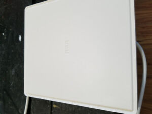 RCA digital antenna - purchased a month ago