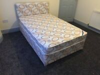 Bed rooms BILLS INCLUDED, DIDSBURY, newly renovated, new furniture, close to Hospital, transport