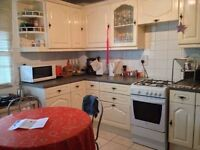 3 | 4 Bedroom Property - Limehouse
