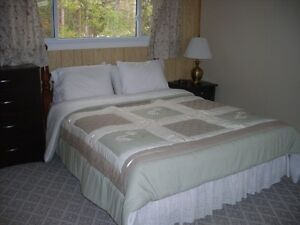 Grand Bend Weekly Room Rentals Available London Ontario image 3