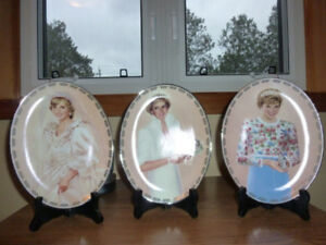 Princess Diana: Queen of Hearts Collection