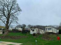 Luxury Lodges & Static Caravans For Sale in Congleton Cheshire Knutsford