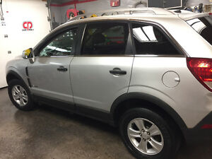 2009 Saturn VUE XE Best Deal***