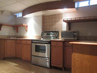 Dufferin and Rutherford  in Vaughan, BIG 1 Bdrm Apt