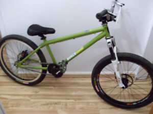 Norco 1Hun Limited