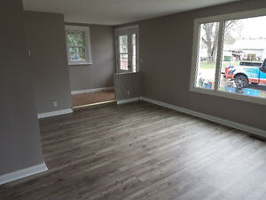 4 bedroom available April 1