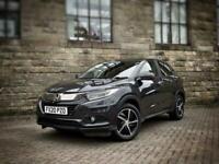 2020 Honda HR-V 1.5 i-VTEC SE (s/s) 5dr