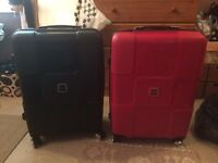 £50 for two Trip cases!