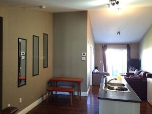 Roommate wanted... All inclusive... Belleville Belleville Area image 1