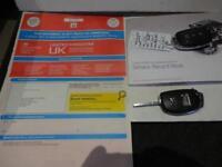 2014 Hyundai Santa Fe 2.2 CRDi Premium Station Wagon Auto 4WD 5dr (7 seats)