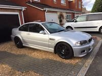 2002 BMW m3 coupe SMG flappy paddle SUNROOF tracker not MANUAL convertible 335d may p/ex