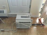 climatiseur/air conditioner Green 5000 BTU/H
